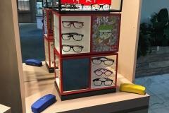 kids-frames-1