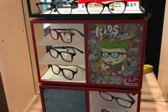 kids-frames-2