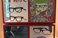 kids-frames-4